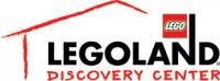 LEGOLAND Discovery Center Kansas City - Kansas City, MO - Entertainment