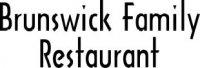 Brunswick Family Resturant - Brunswick, OH - Restaurants