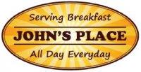John's Place - Orange, CA - Restaurants