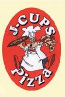 J-Cups Pizza - Toledo, OH - Restaurants