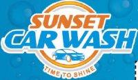 Sunset Car Wash - Los Angeles, CA - Automotive