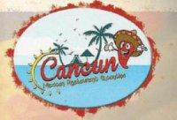 Cancun Mexican Restaurant in Fenton - Fenton, MI - Restaurants