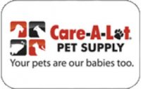 Care-A-Lot Pet Supply - Newport News, VA - Stores