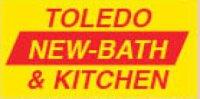 Toledo New-Bath & Kitchen - Toledo, OH - Home & Garden