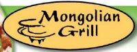 Mongolian Grill - Mukilteo, WA - Restaurants