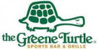 Greene Turtle - Aberdeen - Aberdeen, MD - Restaurants