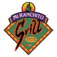 Mi Ranchito - Salt Lake City, UT - Restaurants