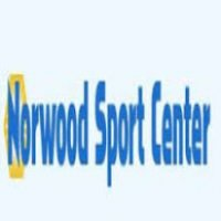 Norwood Sports Center/Ann Andrews - Norwood, MA - Entertainment