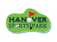 Hanover Sports Park - Glen Allen, VA - Entertainment