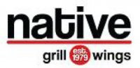 Native Grill & Wings - Gilbert, AZ - Restaurants