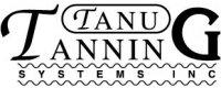 Tan U Tanning - Cincinnati, OH - Health & Beauty