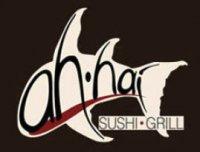 Ah-Hai Sushi & Grill - Goodyear, AZ - Restaurants