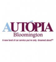 AUTOPIA - BLOOMINGTON - Bloomington, MN - Automotive