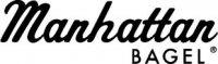 Manhattan Bagel/Phila - Phila, PA - Restaurants