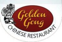 Golden Gong Of Grover Beach - Grover Beach, CA - Restaurants