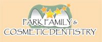 Park Family And Cosmetic Dentistry - Naples, FL - Health & Beauty