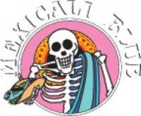 MEXICALI BLUE - New Paltz, NY - Restaurants