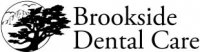 Brookside Dental - Cheyenne, WY - Health & Beauty