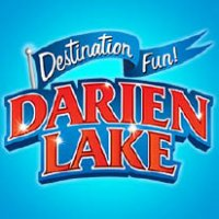 Darien Lake - Darien Center, NY - Entertainment