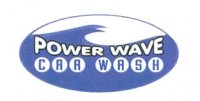 Powerwave Car Wash - Smyrna, TN - Automotive