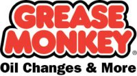 Grease Monkey - Richmond, VA - Automotive