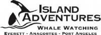 Island Adventures Guaranteed Whale Watching - La Conner, WA - Entertainment