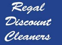 Regal Cleaners - Phoenix, AZ - MISC