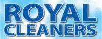 *ROYAL DRY CLEANING : - Mckinney, TX - MISC