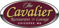 Cavalier - Chicopee, MA - Restaurants
