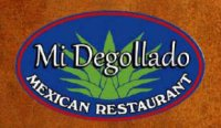 Mi Degollado - Charles Town, WV - Restaurants