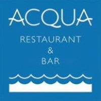 Acqua Restaurants Group - Stillwater, MN - Restaurants
