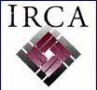 IRCA - Phoenix, AZ - Home & Garden