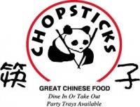 CHOPSTICKS - Emmaus, PA - Restaurants