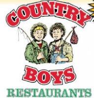 Country Boys Restaurant - Phoenix, AZ - Restaurants