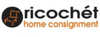 RICOCHET - CONSIGNMENT FURNISHINGS & WOMEN'S CLOTHING - Boise, ID - Home & Garden