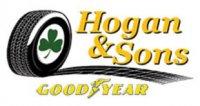 Hogan & Sons - Fairfax, VA - Automotive