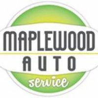 Maplewood Auto - Minnoco - Saint Paul, MN - Automotive