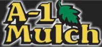A-1 MULCH - Elkton, MD - Home & Garden