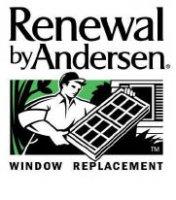 Renewal By Andersen - Prescott Valley, AZ - Home & Garden