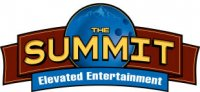 The Summit - Windsor, CO - Entertainment