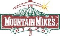 Mountain Mike's Pizza - Naglee - San Jose, CA - Restaurants