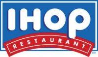 IHOP - Martinez, CA - Restaurants