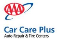 AAA Car Care Plus - Columbus, OH - Automotive