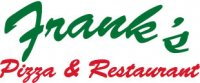 Frank's Pizza - Dunedin, FL - Restaurants