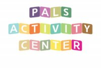 Pals Activity Center - Pasadena, TX - Professional