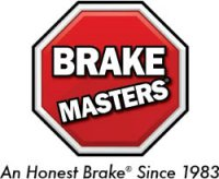 BRAKE MASTERS COMPLETE AUTO CARE & SERVICE - Sierra Vista, AZ - Automotive