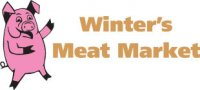 Winter's Meat Market - Blue Springs, MO - Restaurants
