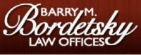 The Law Offices Of Barry M. Bordetsky - New York, NY - Professional