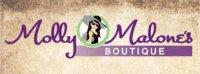Molly Mallone's Boutique - Charlotte, NC - Stores