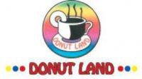 Donut Land - Brunswick, OH - Restaurants